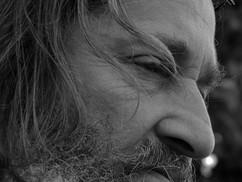 Meghívó Fucskó Miklós Édenkerthelyiség című válogatott verseskötetének bemutatójára (frissítve)