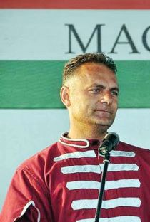 Magyar seregszemle – Százezer embert várnak a Magyarok Országos Gyűlésére Ópusztaszerre