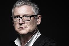 Európa vált az új harmadik világgá – Michel Onfray a koronavírusról