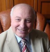 """""""Trianon – és május elseje"""" – Drábik János"""