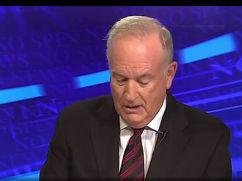 Amerikai konzervatív kommentátor: Soros többet ártott a USA-nak, mint bin Laden