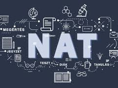 Az MTA segítséget ajánl egy szakmai konszenzuson alapuló Nat létrehozásához