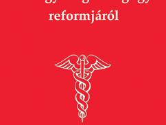 Dr. Szele György: A magyar egészségügy reformjáról. Tíz év alatt elérhetjük a nyugat-európai színvon
