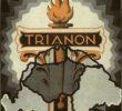 """""""Itt élned, halnod kell"""" - Trianon vetélkedő, felhívás 2019"""