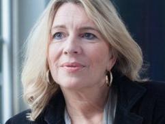 A devizahiteles áldozatok kilakoltatásának azonnali beszüntetése következzen az Európai Bíróság font