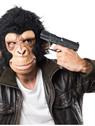 Vajda Mihály: Amerikai kutatók bejelentették az ember és a majom keveredését