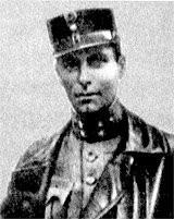 Héjjas Iván