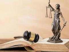 Működik az európai jogrend: Magyar ügyben veszített Szlovákia Strasbourgban
