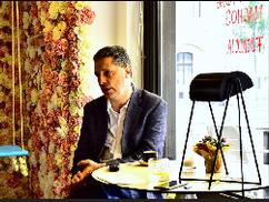Schiffer András: Inkább a tőlem fényévekre álló Mi Hazánk, mint az elvtelen Jobbik