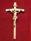 Vigano érsek: Felhívás az Egyházért és a Világért a katolikusokhoz és minden jószándékú emberhez
