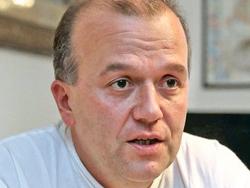"""""""A Sargentini-jelentés mind jogi, mind nemzetpolitikai szempontból teljes mértékben elutasítandó"""" –"""