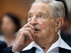 Francia hetilap: Soros beszivárgott az Emberi Jogok Európai Bíróságába