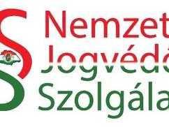 """A Nemzeti Jogvédő Szolgálat is feljelentést tett a """"szivárványosok"""" ellen nemzeti jelkép m"""