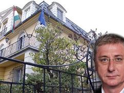 Hahó, DK szavazók! – Az Apró-Gyurcsány villa titkai