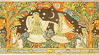 Tanuljuk együtt, milyenek vagyunk! (6.) Cser Ferenc és Darai Lajos: A magyar csoda