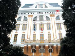 RMDSZ: a MOGYE átnevezése az egyetem magyar múltját akarja letagadni