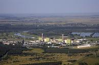 Paksi Erőmű