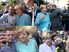 Rá lehet-e bízni Németországra Európát?