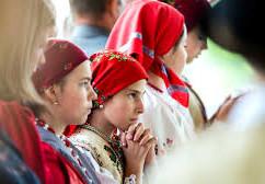Engedélyezték, hogy havi egy magyar misét tartsanak Bákóban