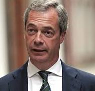 Brexit-mentőcsónakon evez nemzetünk a süllyedő Titanictól a fényes jövő felé
