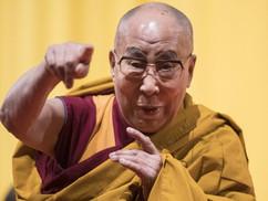 Liberális példaképből szélsőséges felforgató – Mivé lett a Dalai láma nyugati nimbusza?