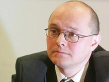 Levél Heller Ágnesnek (Minket ugyanis nem érdekel a liberális demokrácia)