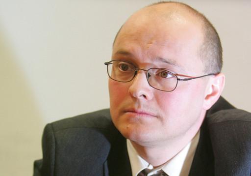 Felföldi Zoltán