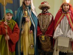 Több évszázados német szokást kezdtek ki a németországi bevándorlók