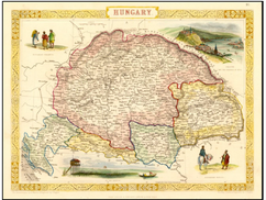 1914 – 1918. A HAZÁÉRT! A Nemzeti Közszolgálati Egyetem (NKE) és a Zürichi Magyar Történelmi Egyesül