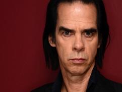 Nick Cave: A politikai korrektség a világ legboldogtalanabb vallása lett