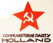 Holland Kommunista Párt