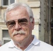 Zacsek Gyula: Egy kajakos az olimpiától visszalépett, a szememben feljebb lépett
