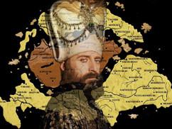 Szulejmán is ott volt a trianoni kivégzési kísérletnél