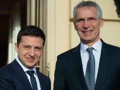 A NATO-főtitkár szót emelt a kárpátaljai magyarok jogaiért Ukrajnában