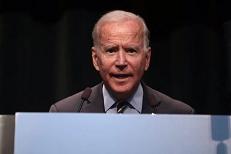 A Twitter vezetője elismerte, hogy letiltottak egyes, Joe Bidenre vonatkozó híreket
