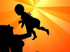 A kormány támogatja a családokat, avagy a családok a kormányt? – vélemény a 7 pontról
