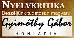 gyimothy.png