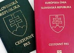 Gesztus a magyaroknak? Az új pozsonyi kormány rendezné a kettős állampolgárságot