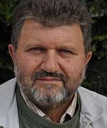 Darai Lajos: A magyar elv a posztmodern (?) korban