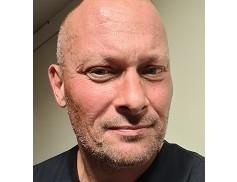 Botos Gregory Zoltán: Az antitest és a vérplazma dilemma