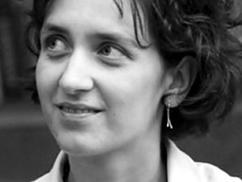 """Utolsó szög a polgári kezdeményezések koporsójába: elkaszálták az """"Egy közülünk""""-et"""