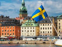 Mégis igazuk volt a svédeknek a koronavírus-járvány kezelésében?