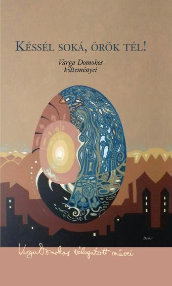 Varga Domokos költeményei