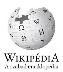 """Wikipédia, a """"szabad"""" enciklopédia"""