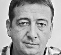 A román politikusokhoz szólok. Mi lenne, ha az úzvölgyi csőcselék a pride-ra rontana rá úgy, ahogy r