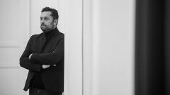 Meghalt Bogdán László, Cserdi polgármestere (+ 2 komment)