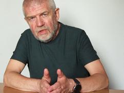 A székely autonómiatörekvés nem jelent fenyegetést Romániának – Izsák Balázs a Mandinernek