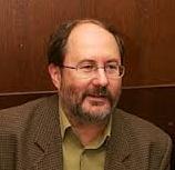 Kertész Imre politikailag nem korrekt gondolatai migrációról, liberalizmusról