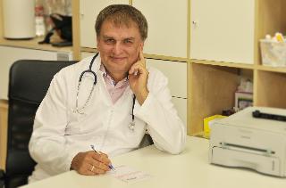Levél a Koronavírus-pánikot csillapítók csoportjától