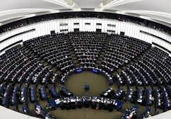 Törölne bizonyos szavakat a szóhasználatból az Európai Parlament